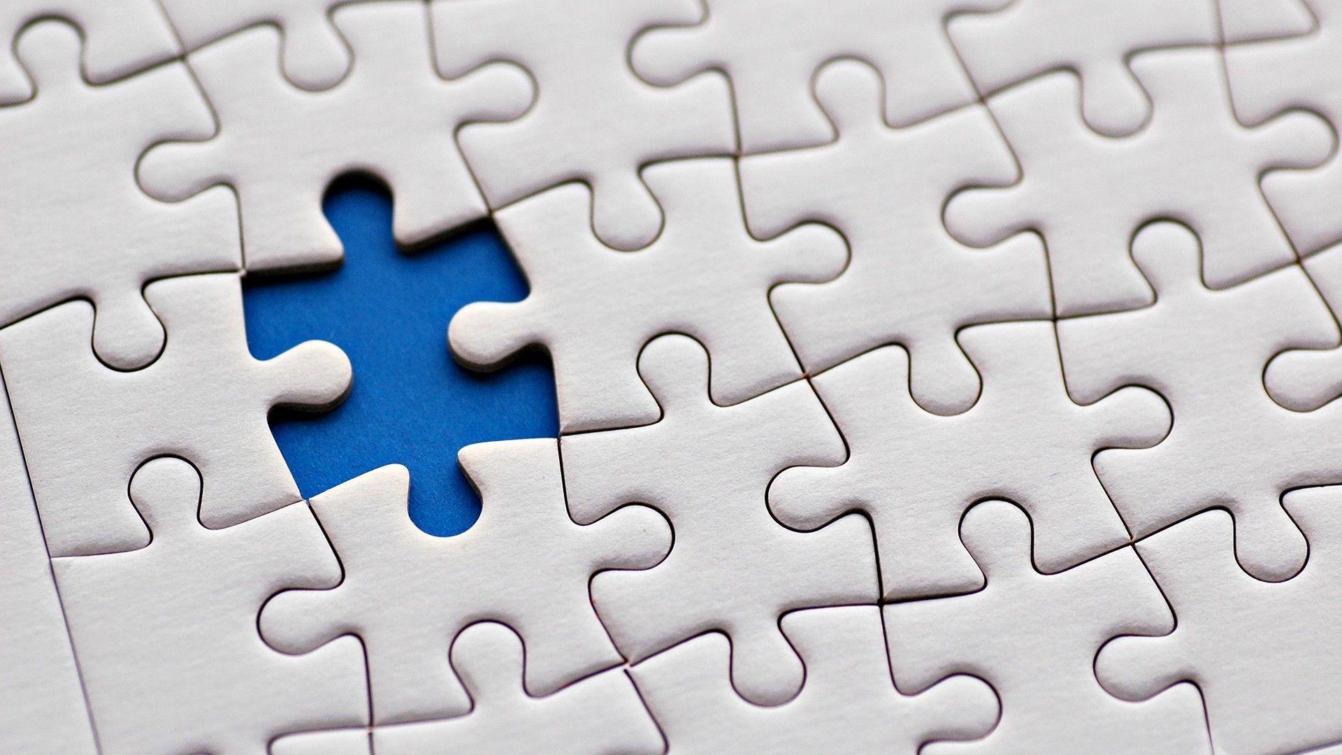 puzzle wallpaper.jpg