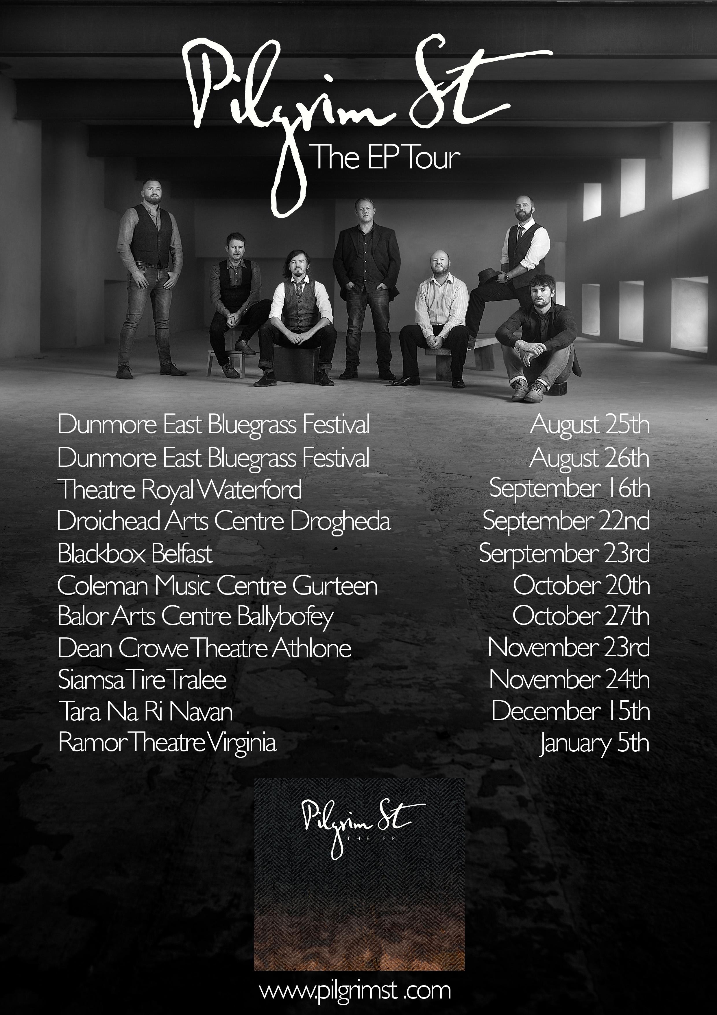 EP Tour.jpg