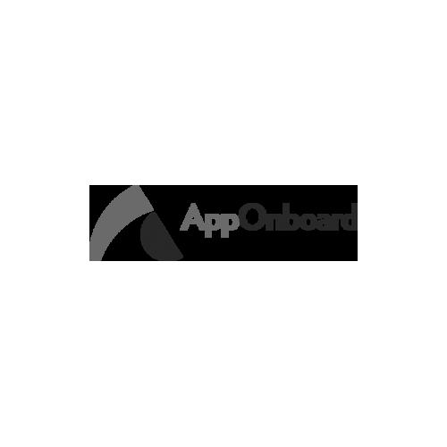 App_OnboardBW.png