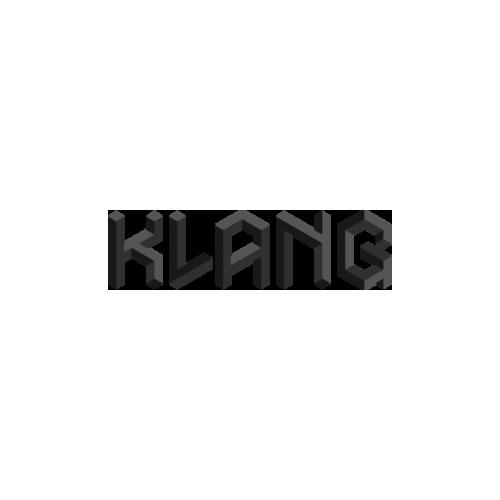 KlangBW.png