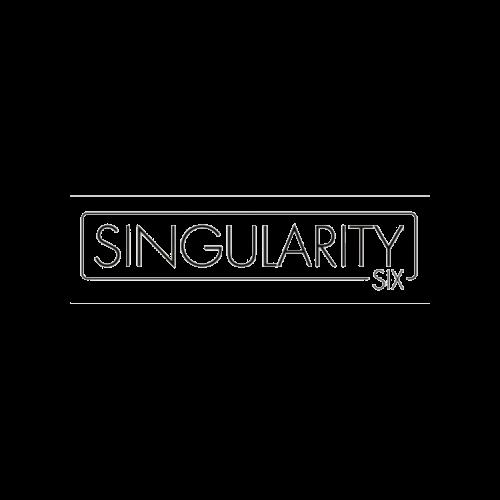 singularity6BW.png