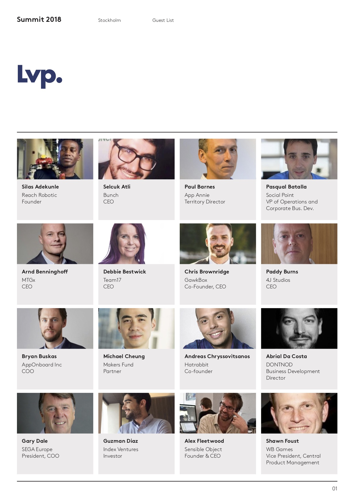 LVP_Summit2018_Guest List.jpg