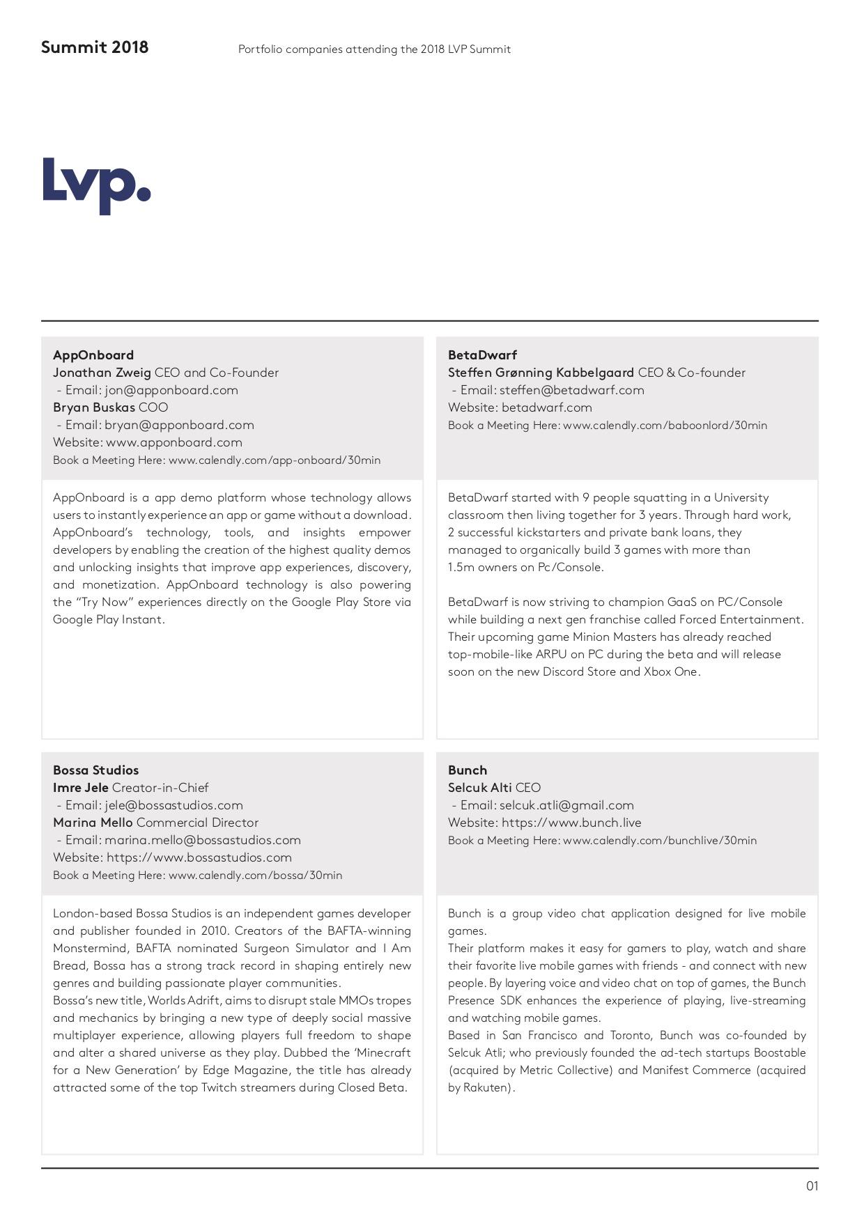 LVP_Summit2018_Speed Dating.jpg
