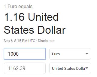euro to dollar.png