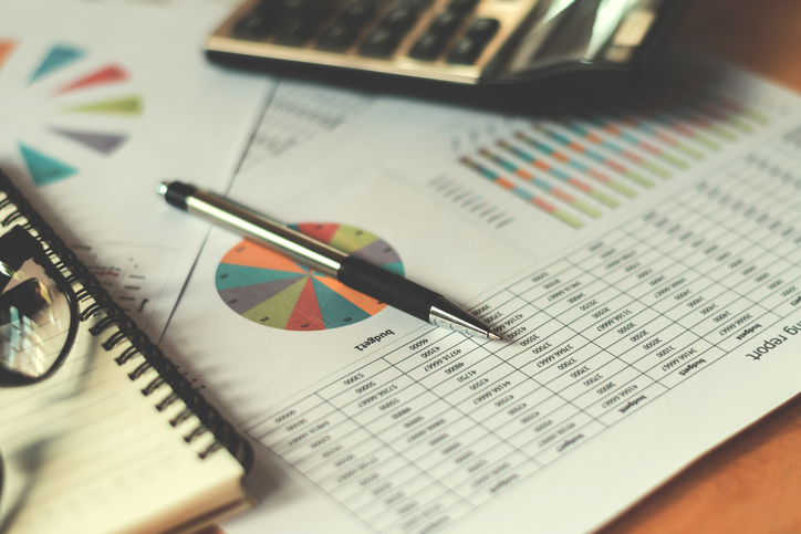 Tax & advisory services for businesses: - With years of hands on business experience we will provide essential advisory services to maximize your business potential.