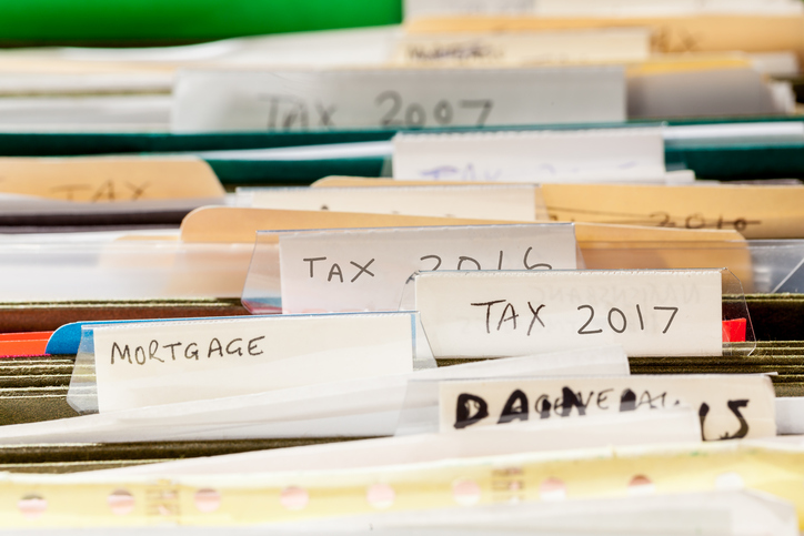Tax & advisory services for individuals: - Providing individuals with the tax guidance required to navigate a seemingly complex and ever changing tax environment.