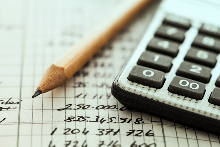 Chief Financial Officer Services: - CFO services are critical to a growing business. We have the experience to help guide your business with sound financial principles.