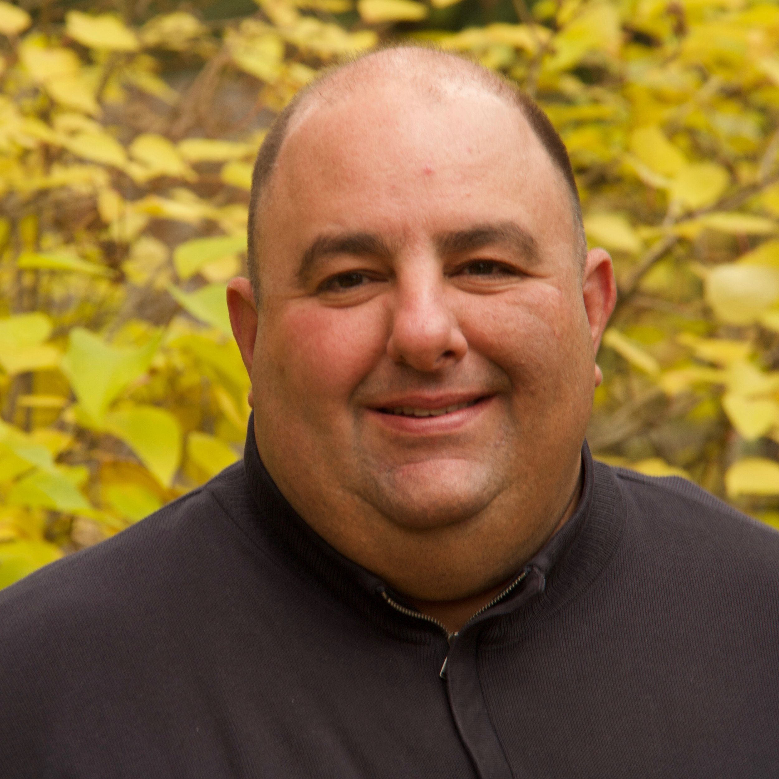 Mike Rossi, CPA Partner Whitefish Tax & Consulting PC