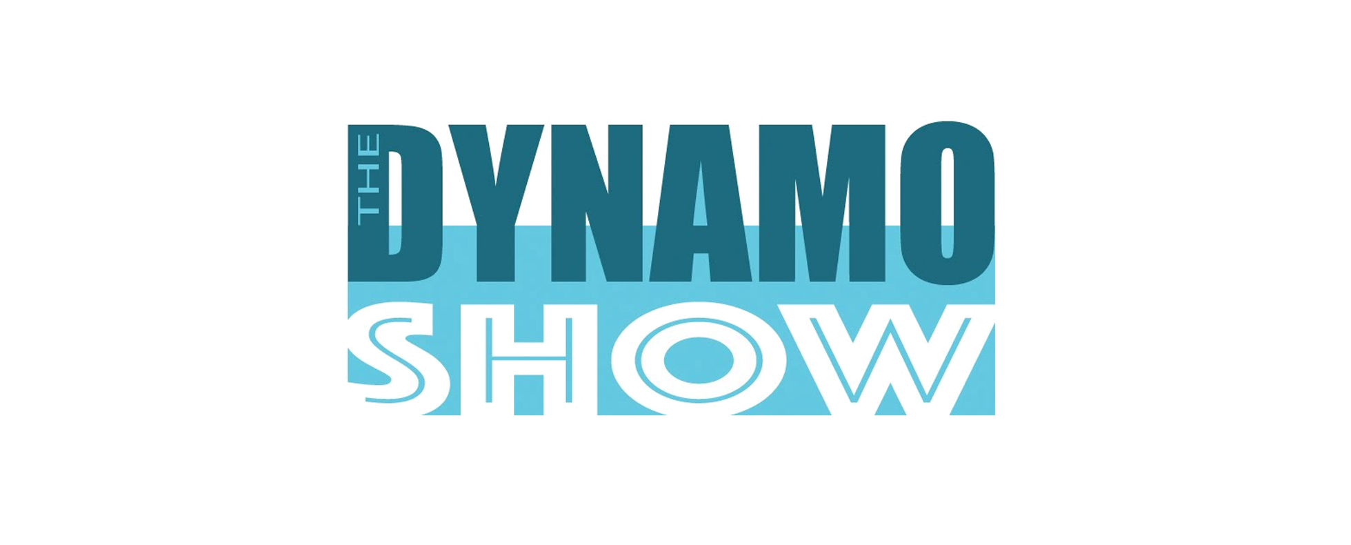dynamoshow.png