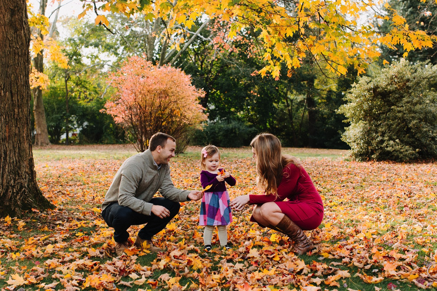 0003_17_11_04_morris_family0022_photography,_fall_leaves_kids_family.jpg