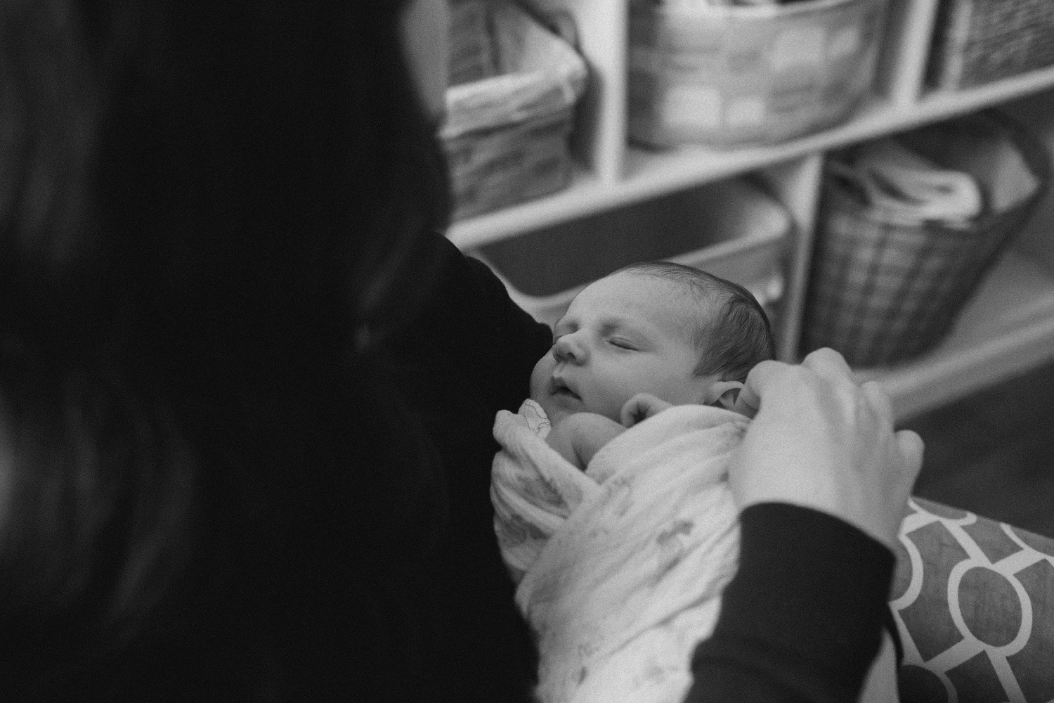 0004_16_10_12_rader_family_0002_newborn,_family_lifestyle,_Candid_photography,.jpg