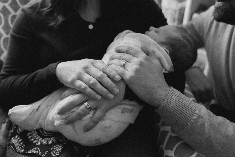 0005_16_10_12_rader_family_0023_newborn,_family_lifestyle,_Candid_photography,.jpg