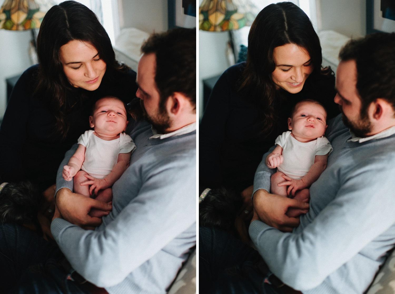 0014_16_10_12_rader_family_0051_16_10_12_rader_family_0050_newborn,_photography,_lifestyle,_Candid_family.jpg