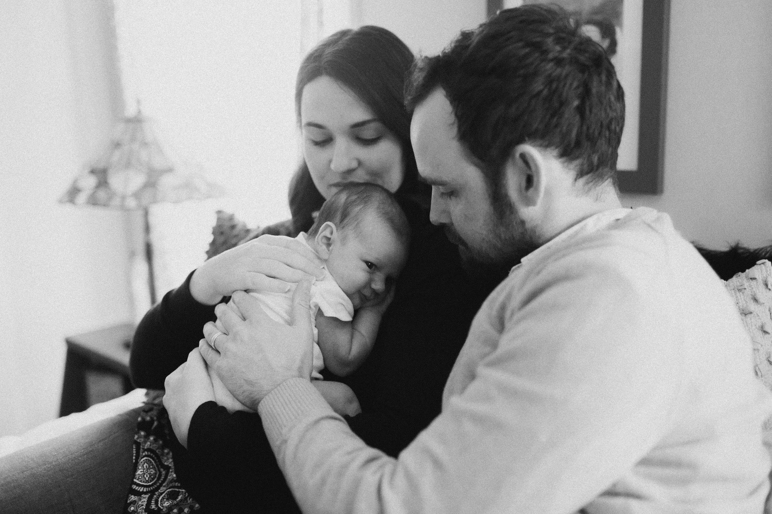 0016_16_10_12_rader_family_0040_newborn,_family_lifestyle,_Candid_photography,.jpg
