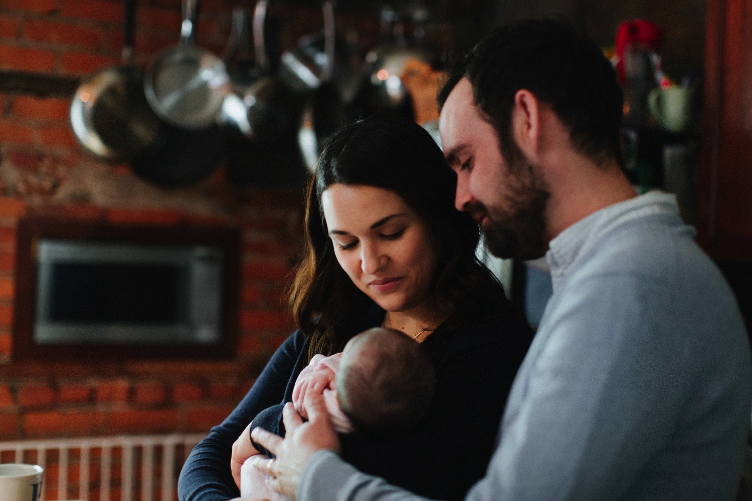 0021_16_10_12_rader_family_0091_newborn,_family_lifestyle,_Candid_photography,.jpg