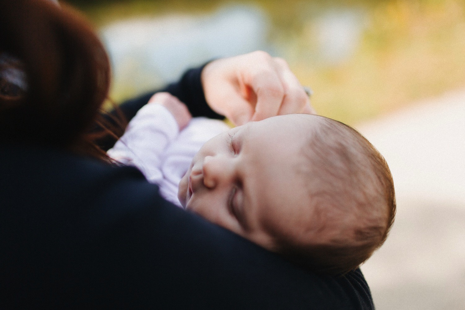 0028_16_10_12_rader_family_0123_newborn,_family_lifestyle,_Candid_photography,.jpg
