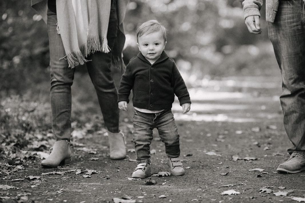 05_6H6A0144_fall,_county_family_photography_bucks.jpg