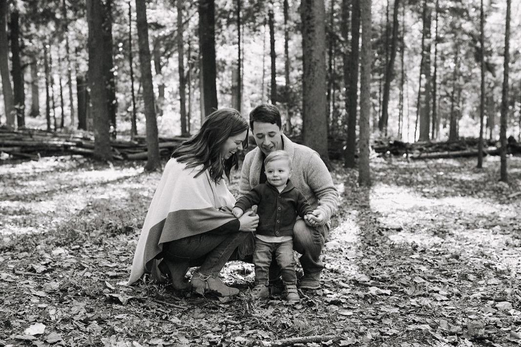 06_6H6A0021_fall,_county_family_photography_bucks.jpg