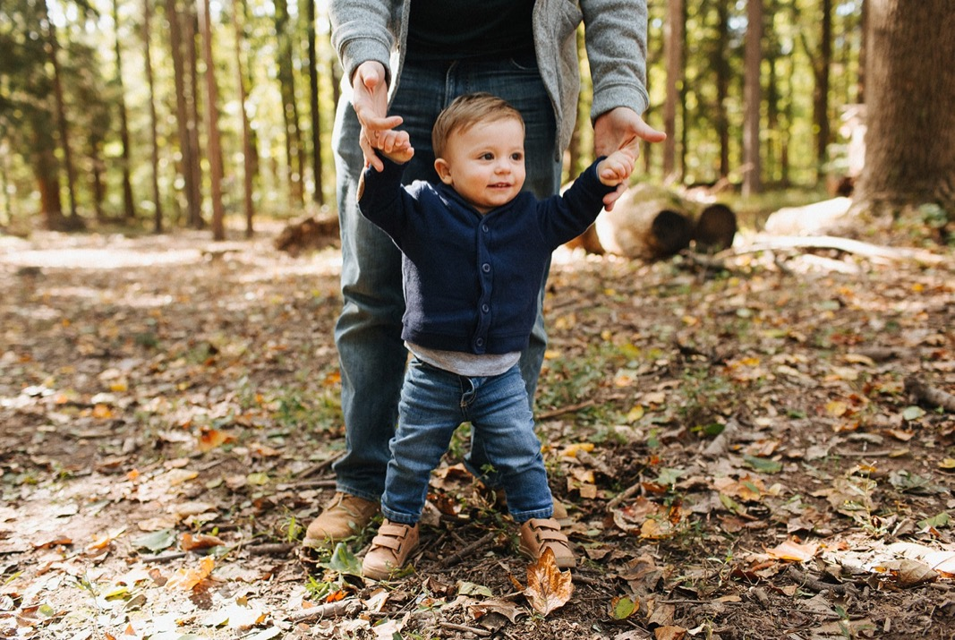 11_6H6A0059_fall,_county_family_photography_bucks.jpg