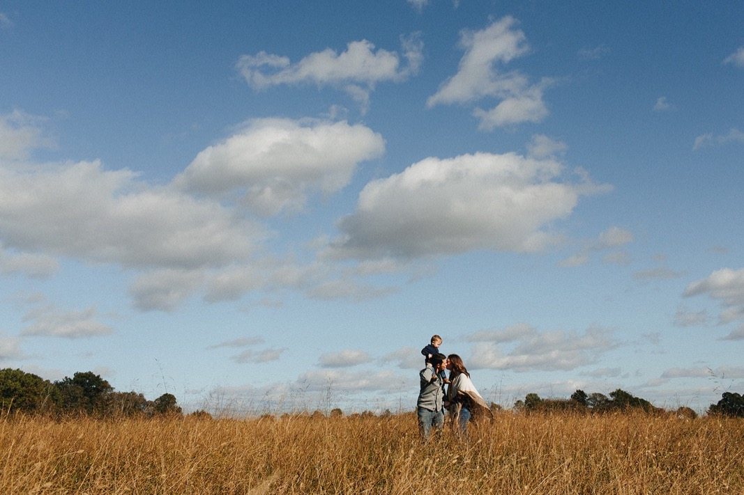 14_6H6A0253_fall,_county_family_photography_bucks.jpg