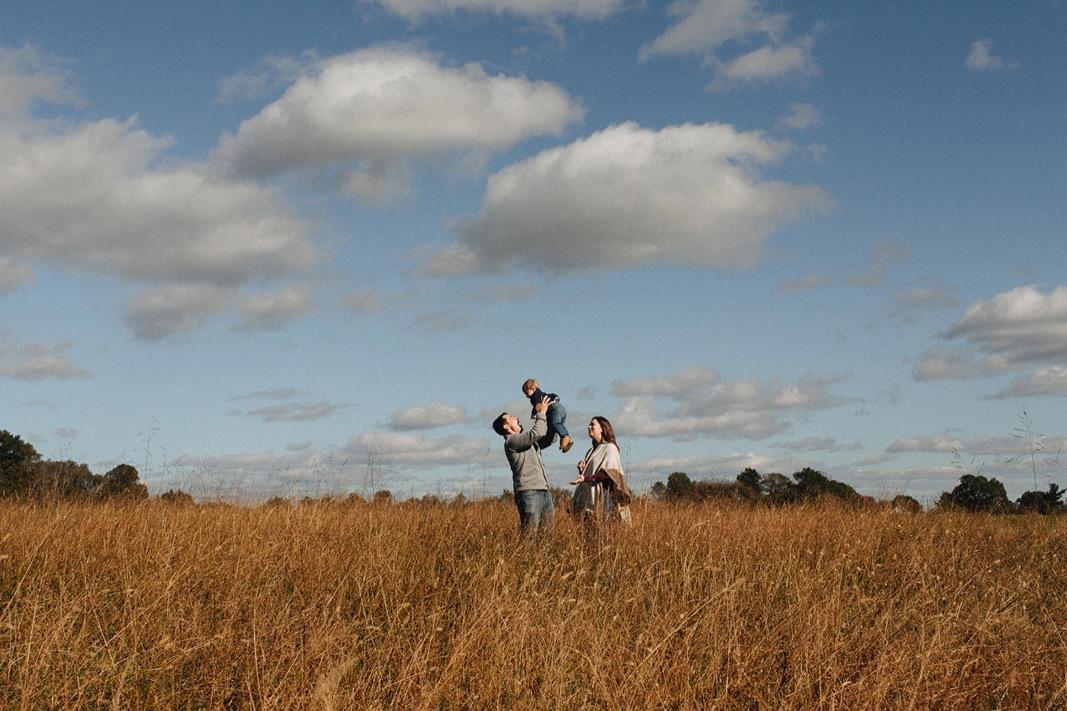 15_6H6A0268_fall,_county_family_photography_bucks.jpg