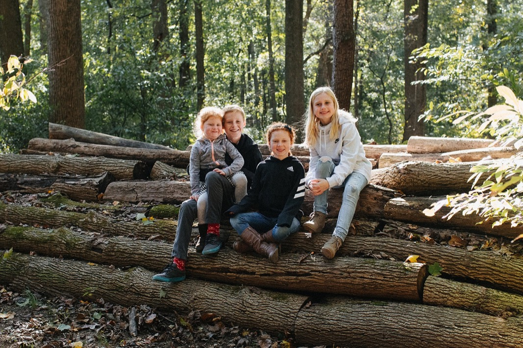 08_6H6A0513_nature,_family,_kids,_fall,_photography,.jpg