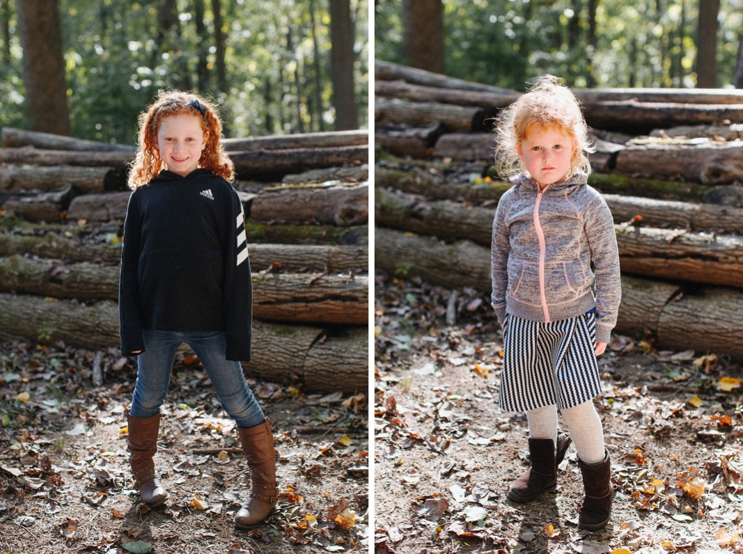 09_IC8A9553_IC8A9523_kids,_family,_photography,_fall,_nature,.jpg