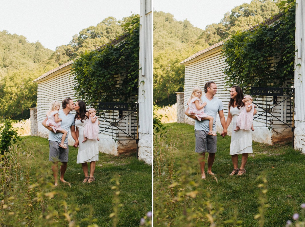 03_lifestyle_photographer_valley_forge_family.jpg