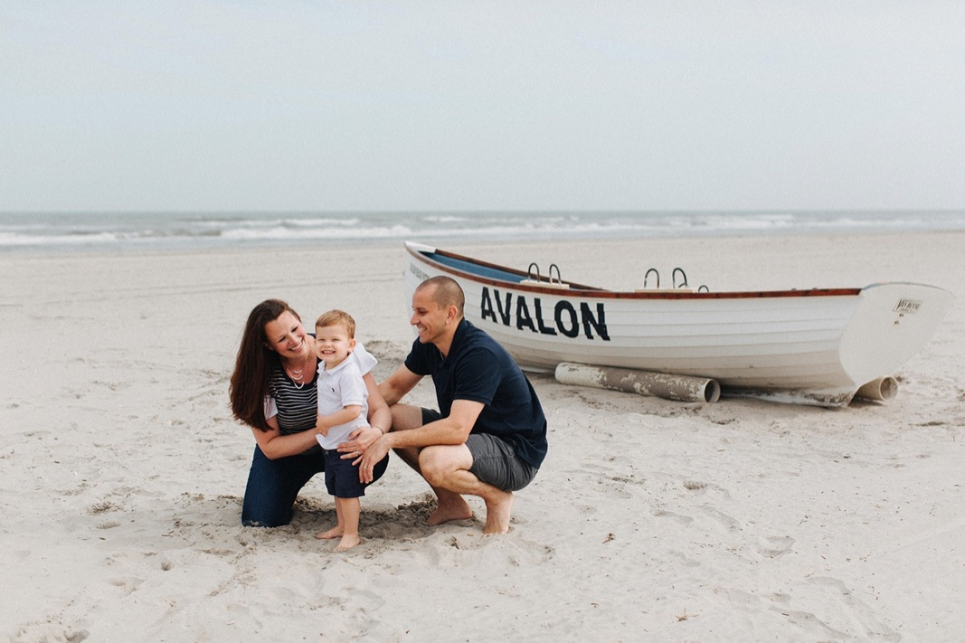 03_beach_lifestyle_photography_avalon_family.jpg