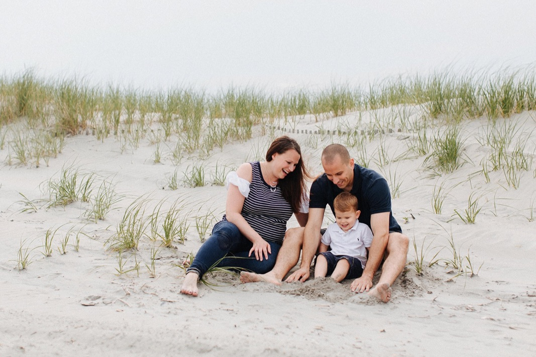 21_beach_lifestyle_photography_avalon_family.jpg