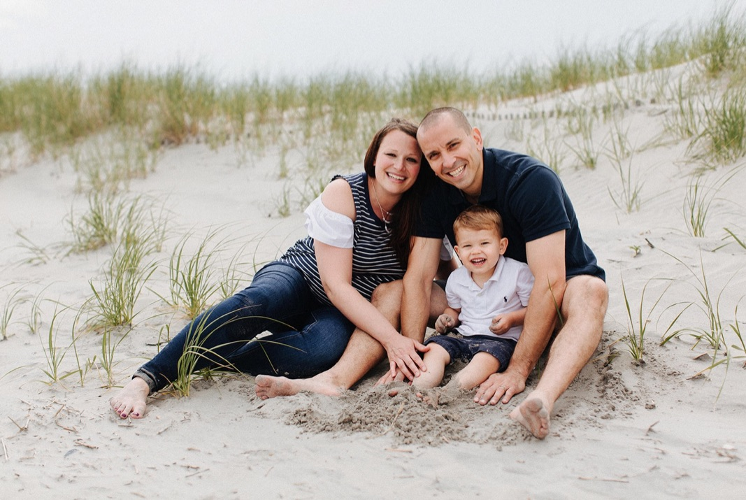 23_beach_lifestyle_photography_avalon_family.jpg