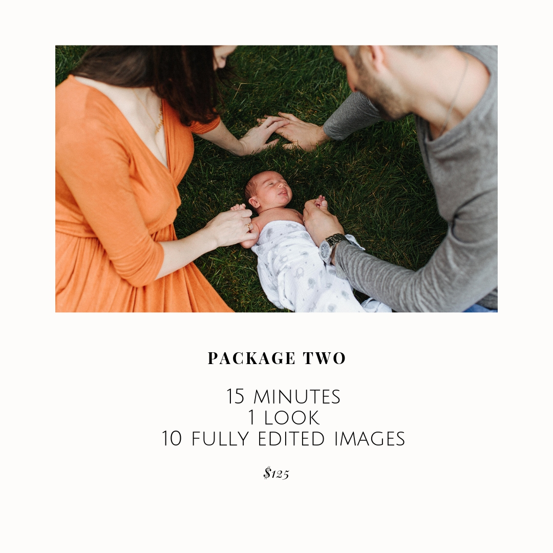 Copy of 30 minutes, 3 looks, 30 fully edited images (1).jpg