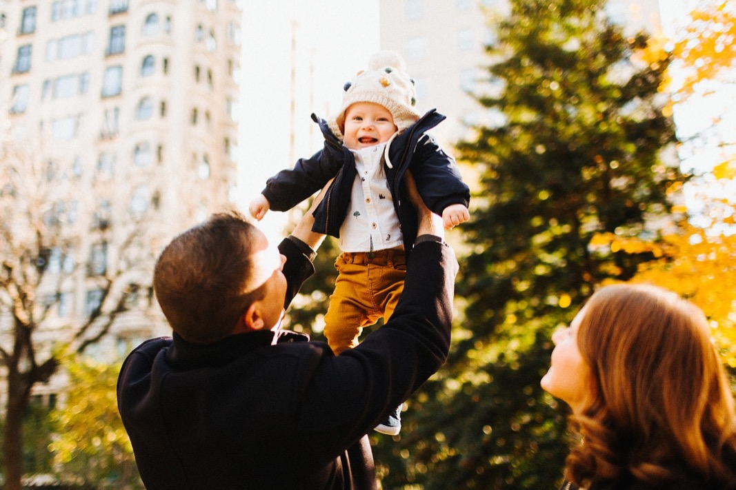 03_lifestyle_rittenhouse_photography_philadelphia_family.jpg