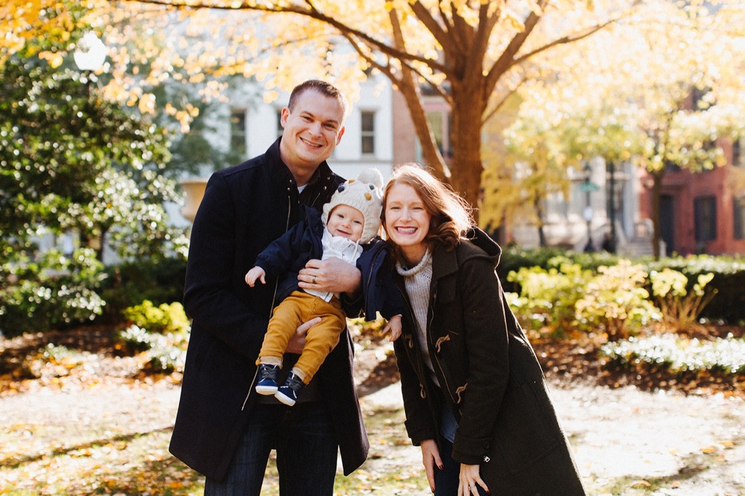 04_lifestyle_rittenhouse_photography_philadelphia_family.jpg