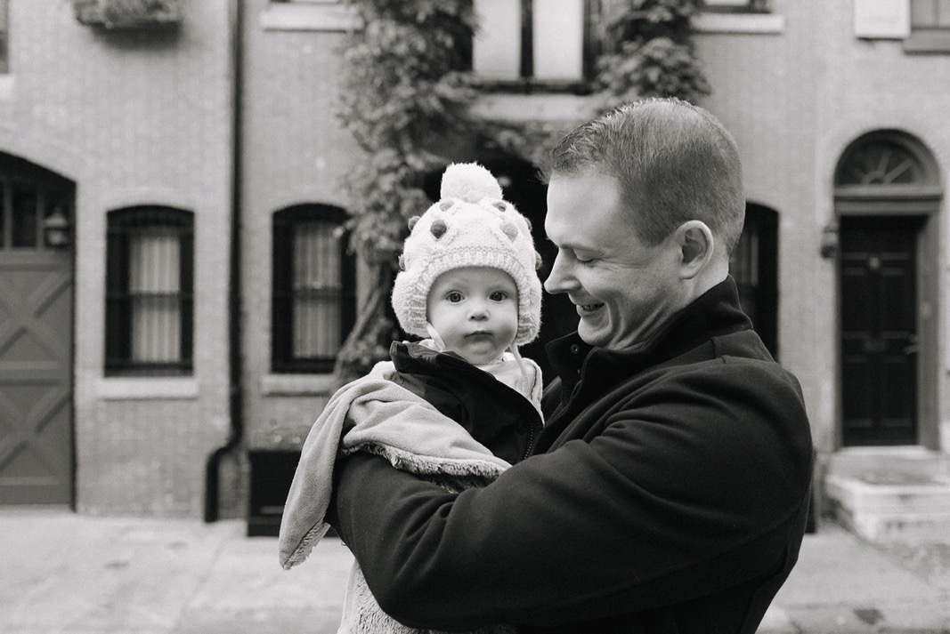 10_lifestyle_rittenhouse_photography_philadelphia_family.jpg