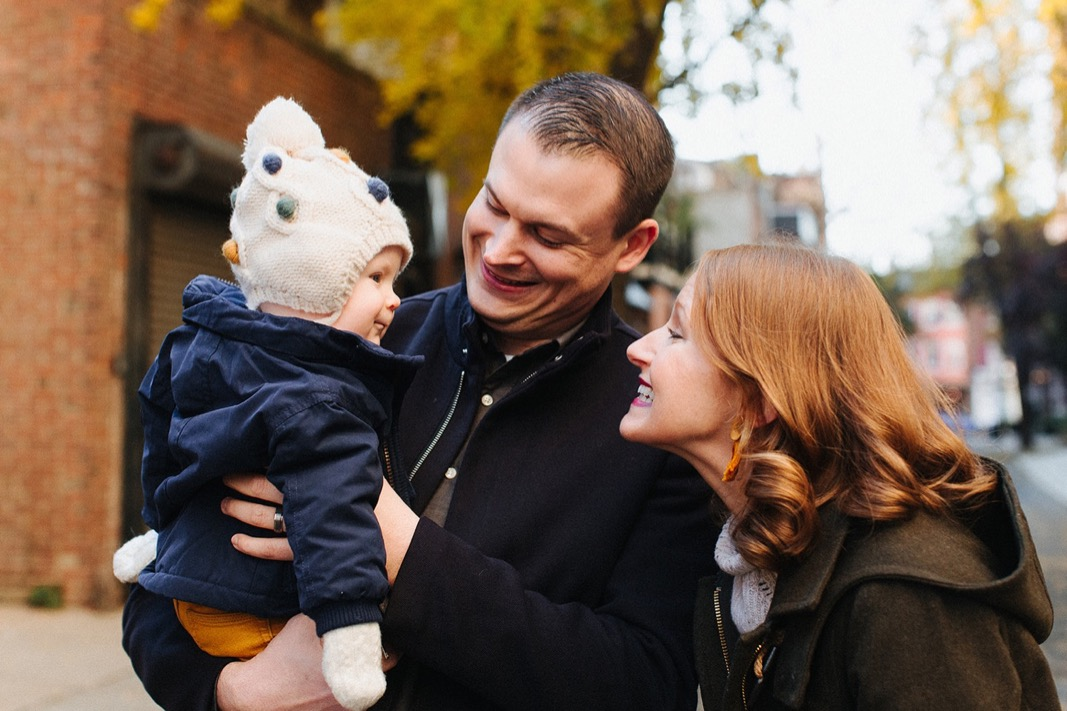 15_lifestyle_rittenhouse_photography_philadelphia_family.jpg