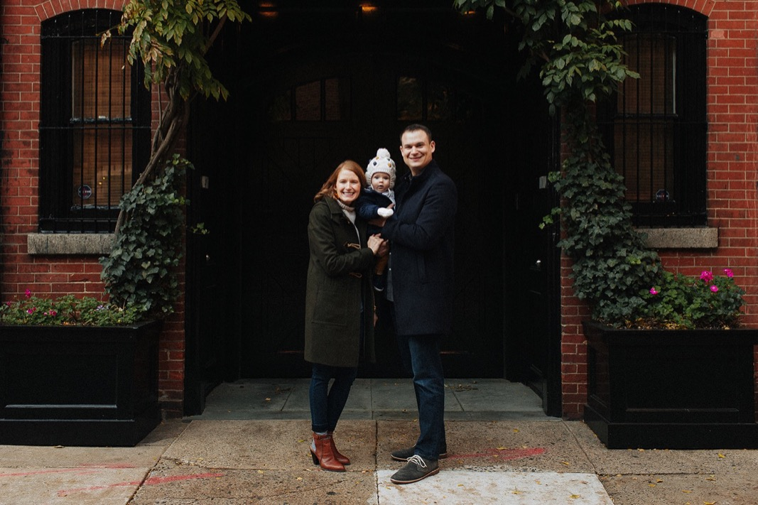 16_lifestyle_rittenhouse_photography_philadelphia_family.jpg