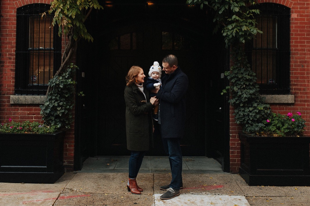 18_lifestyle_rittenhouse_photography_philadelphia_family.jpg