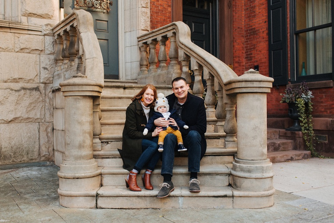 20_lifestyle_rittenhouse_photography_philadelphia_family.jpg