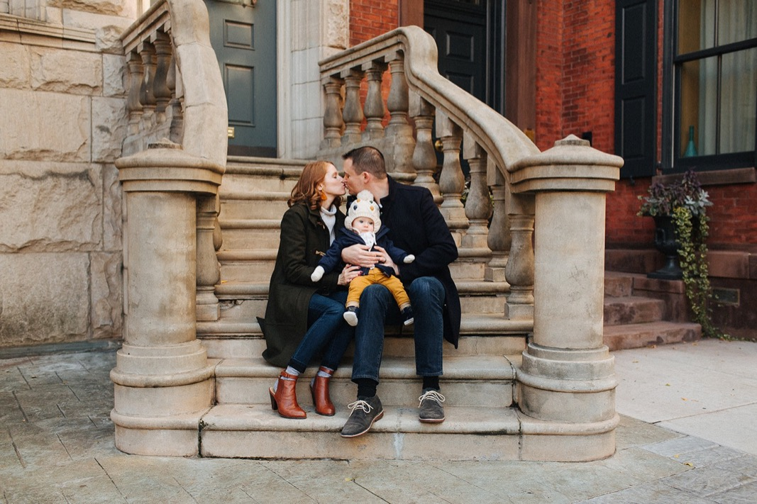 22_lifestyle_rittenhouse_photography_philadelphia_family.jpg
