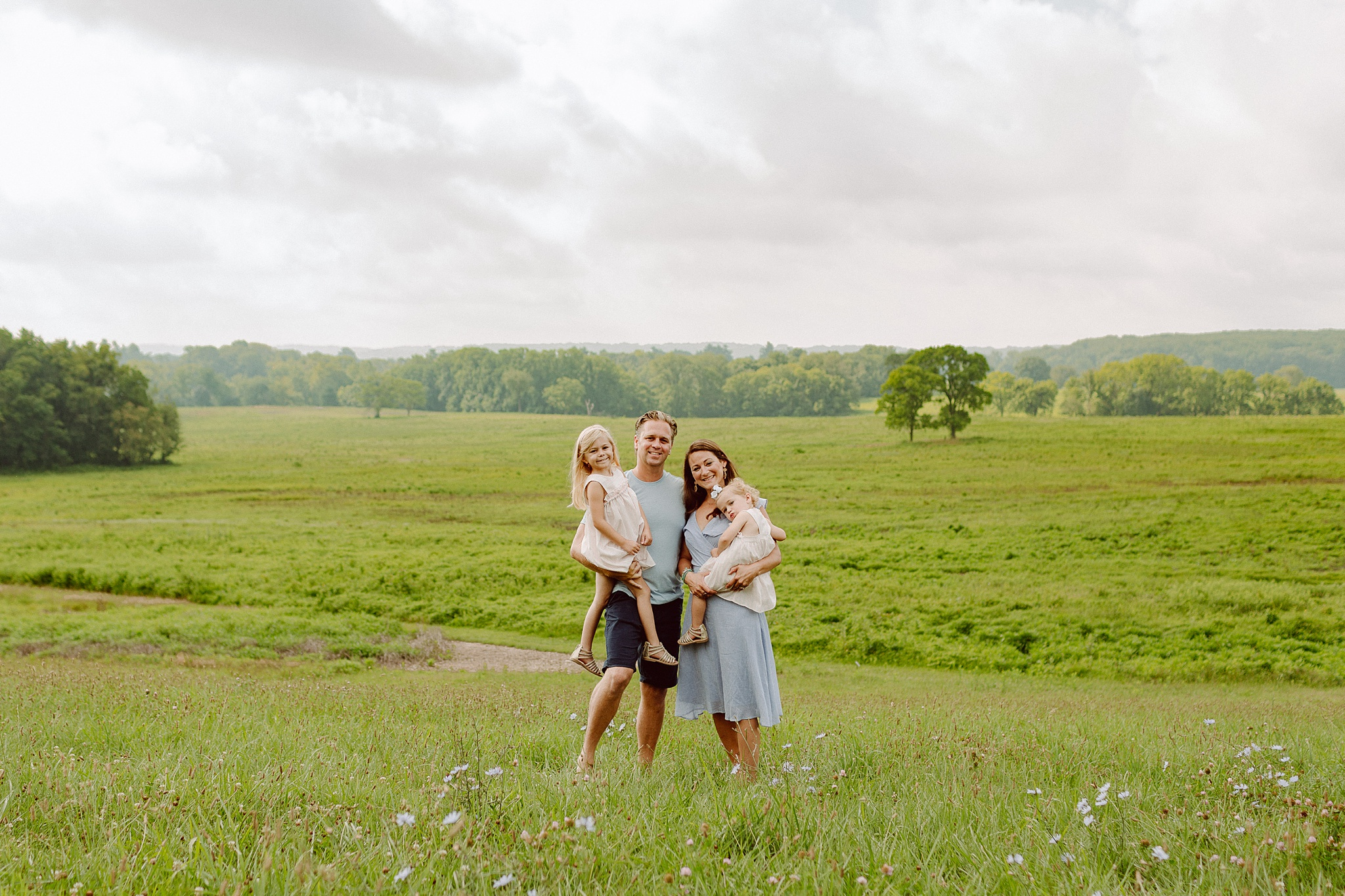 Family Lifestyle Photography Valley Forge, Pa_0009.jpg