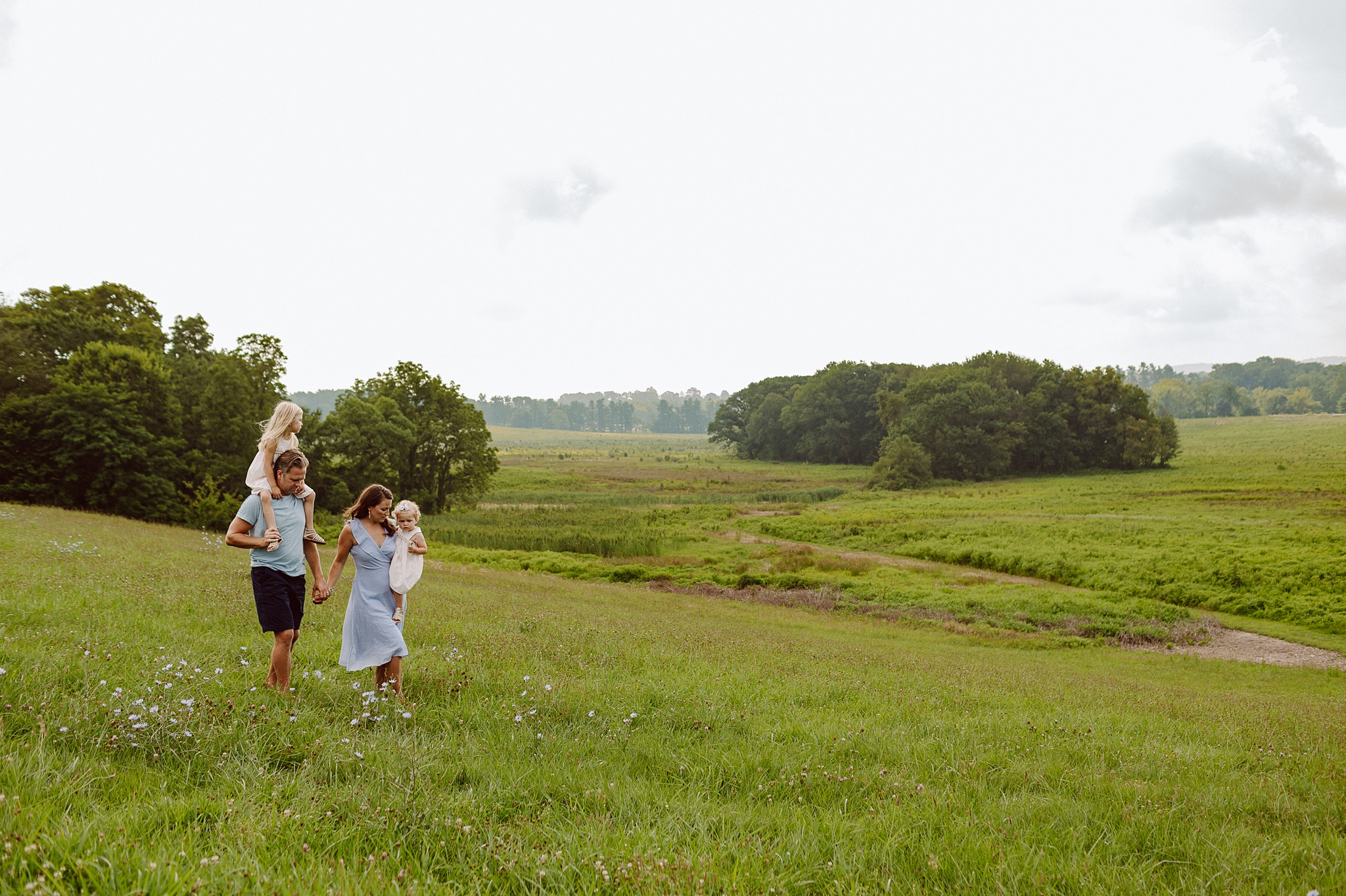 Family Lifestyle Photography Valley Forge, Pa_0013.jpg