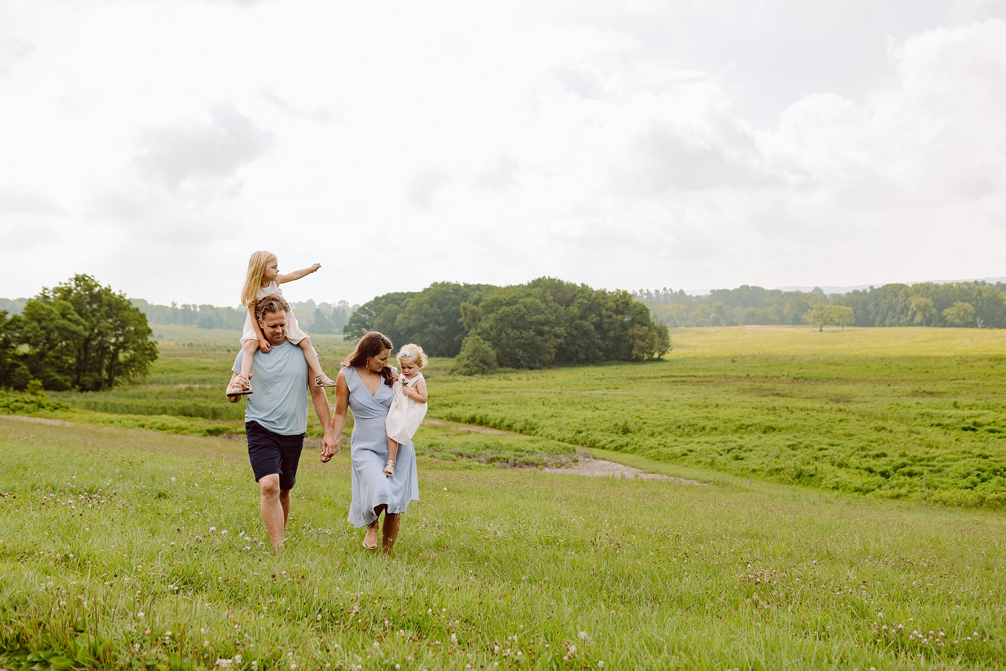 Family Lifestyle Photography Valley Forge, Pa_0014.jpg