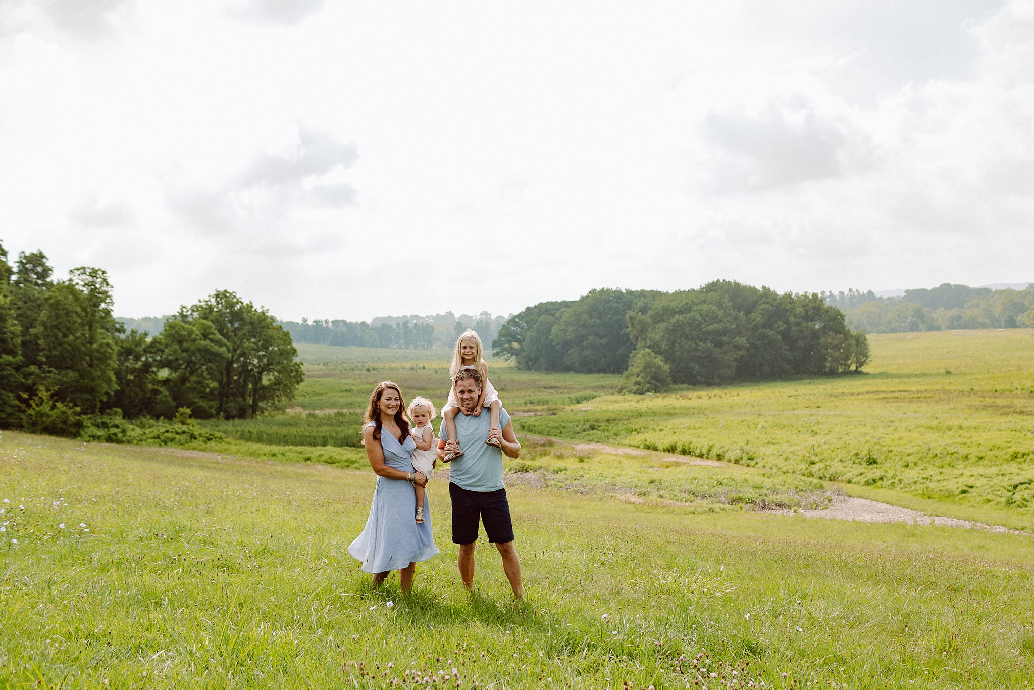 Family Lifestyle Photography Valley Forge, Pa_0015.jpg