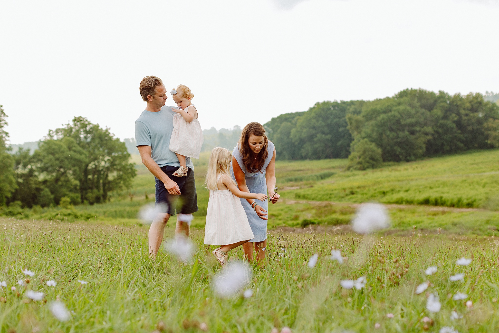 Family Lifestyle Photography Valley Forge, Pa_0020.jpg