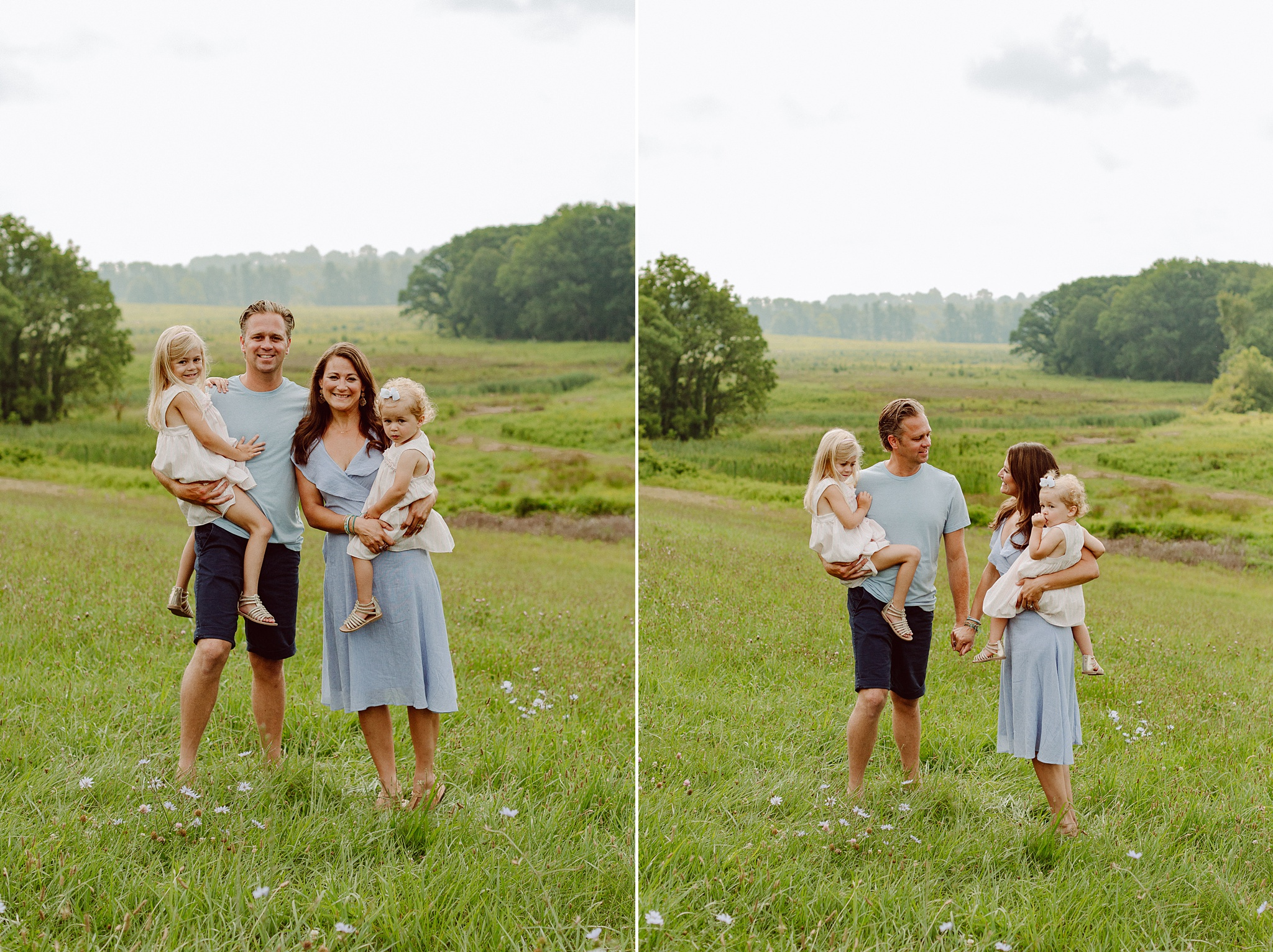Family Lifestyle Photography Valley Forge, Pa_0029.jpg