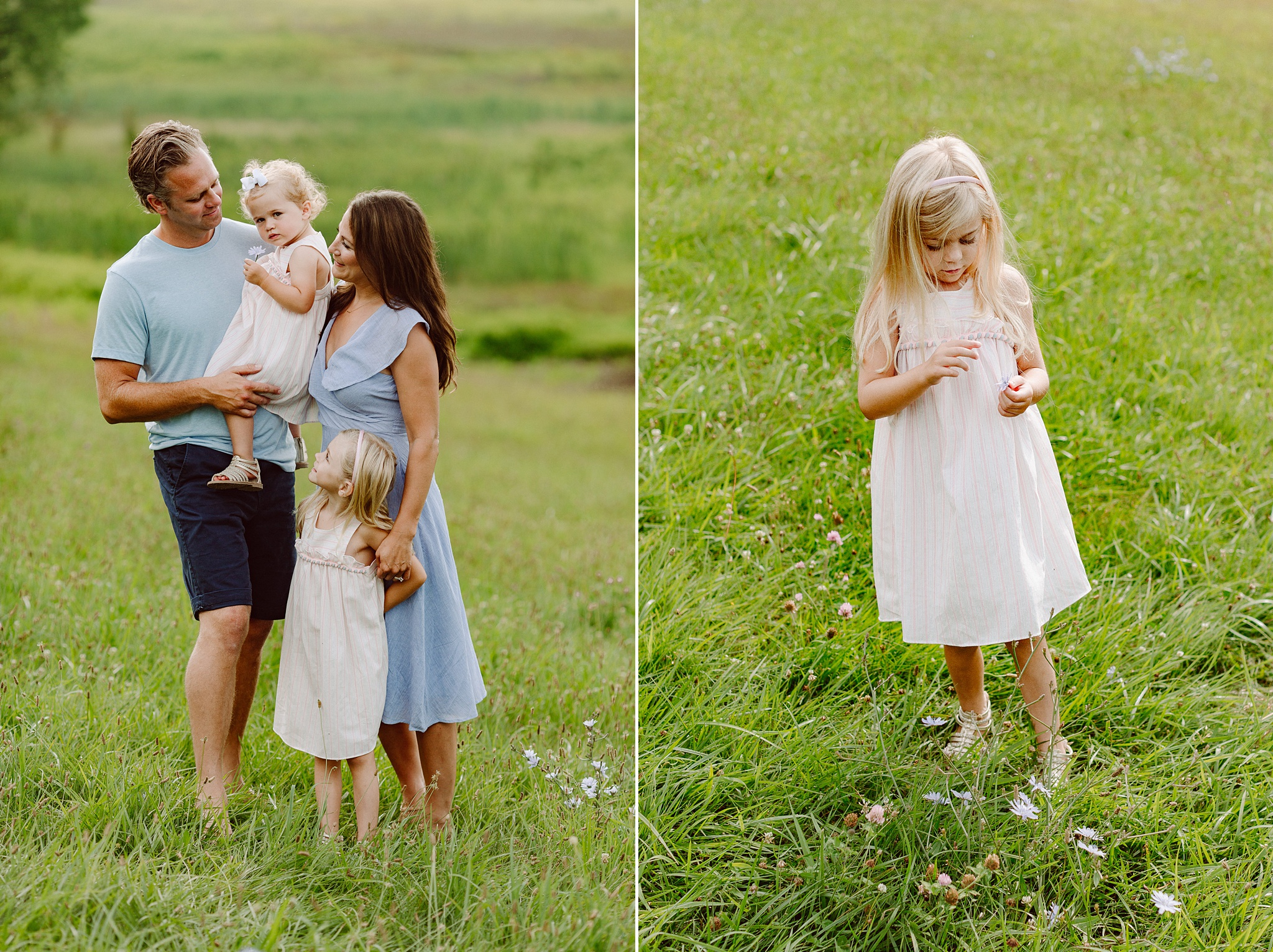 Family Lifestyle Photography Valley Forge, Pa_0032.jpg