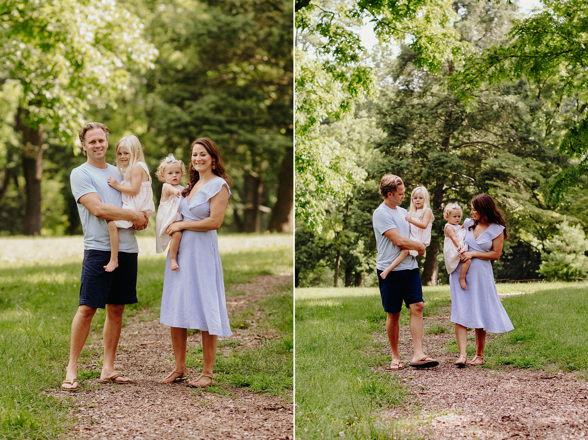Family Lifestyle Photography Valley Forge, Pa_0031.jpg