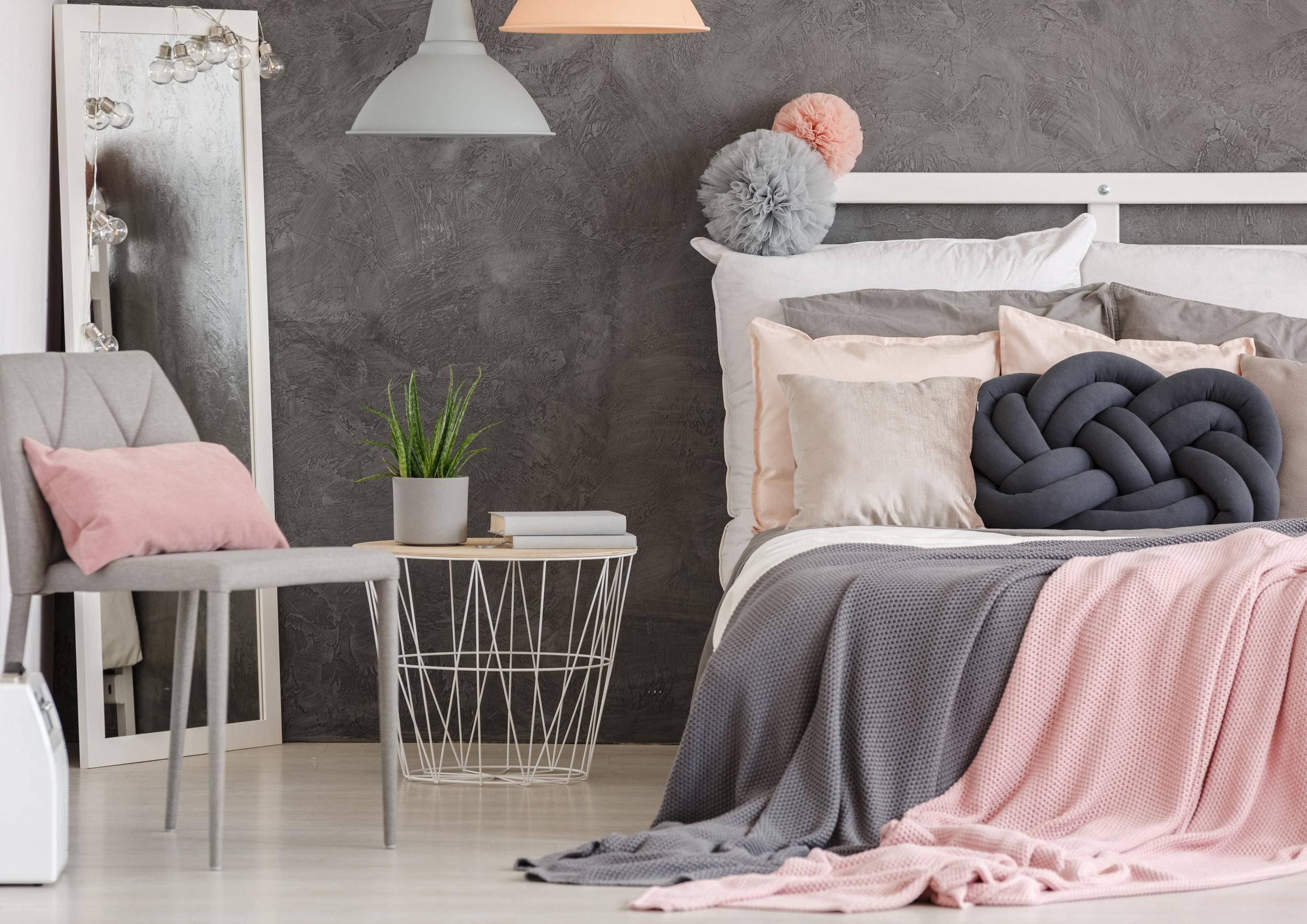 Grown Up Girliness Blush Bedroom.jpg