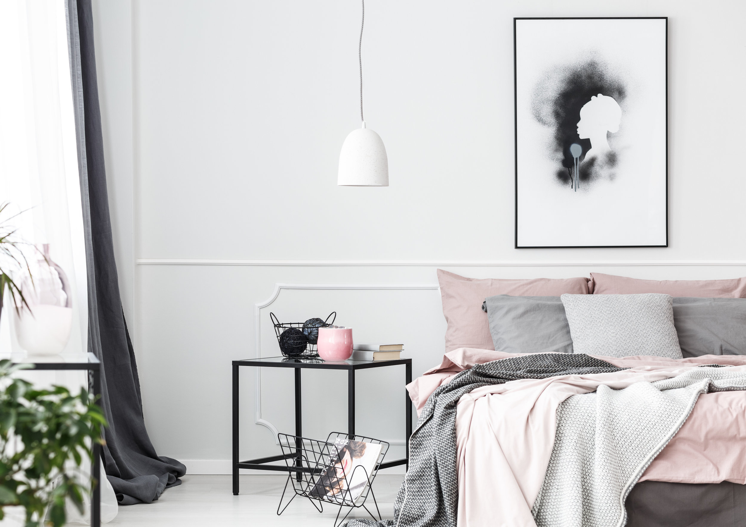 Shop our selection of super  soft throws and chunky knitted blankets